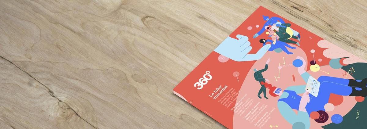 magazine-360-steelcase-le-futur-immedia