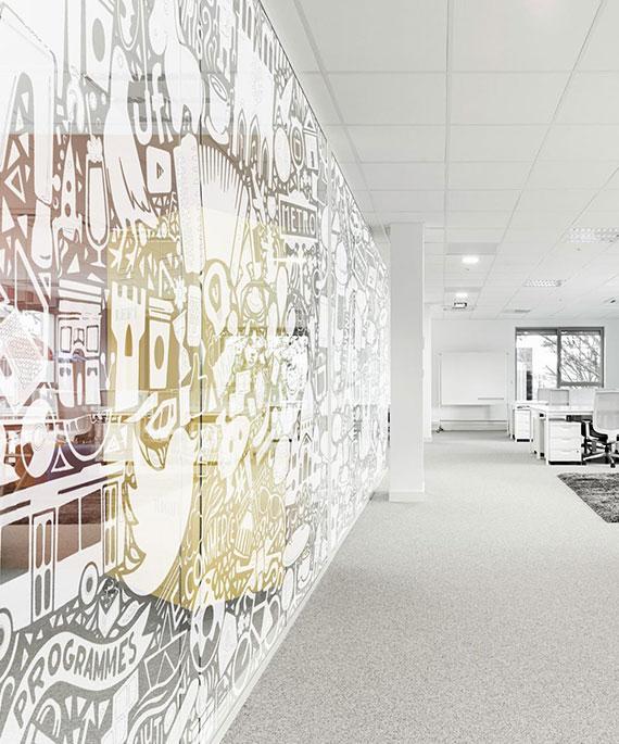 ouest-bureau-entreprise-lengow-espace-vritre