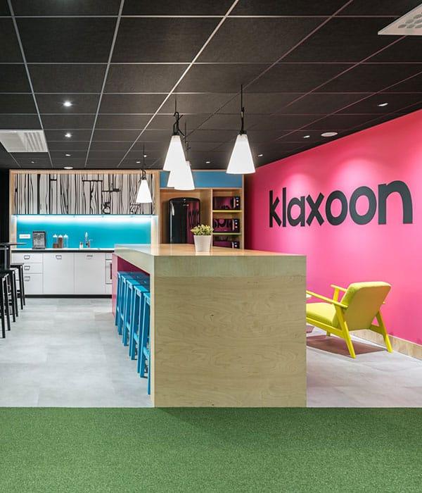Klaxoon_Lyon_secondaire2