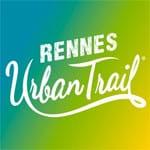 logo rennes urban trail