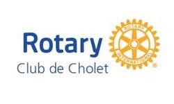 rotary club de cholet