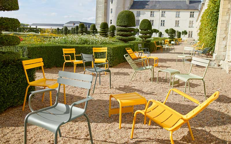 chaises-luxembourg-Visuel-second