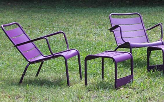 fauteuil-bas-luxembourg-Visuel-descrip