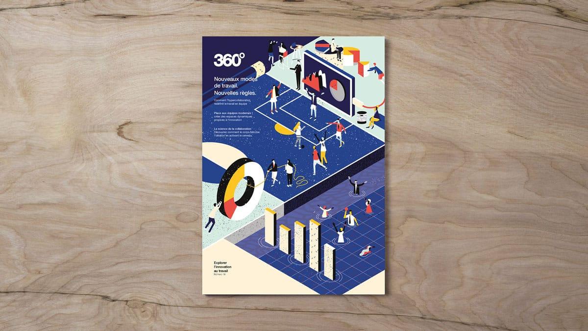 360-June-2019-straight-FR-news-big