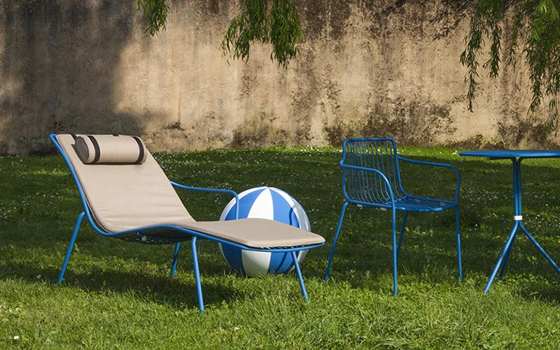 Chaise-longue-Nolita-2-Visuels-secondaire-800-500