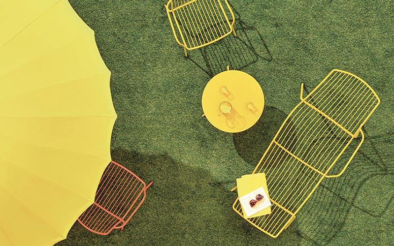 Chaise-longue-Nolita-Visuels-secondaire-800-500