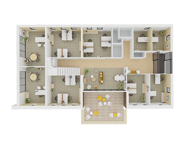 Visuel-3D-Architecture-interieure