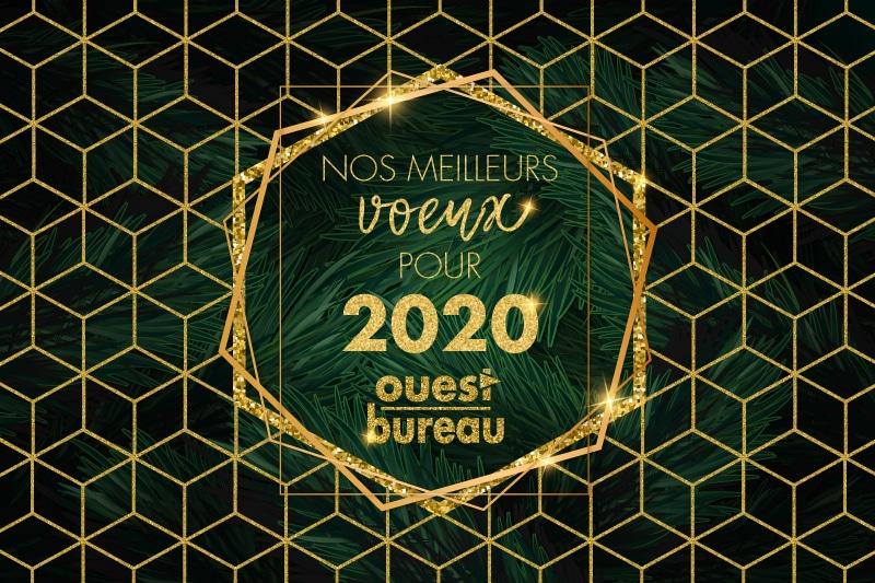 CARTES-VOEUX-2020