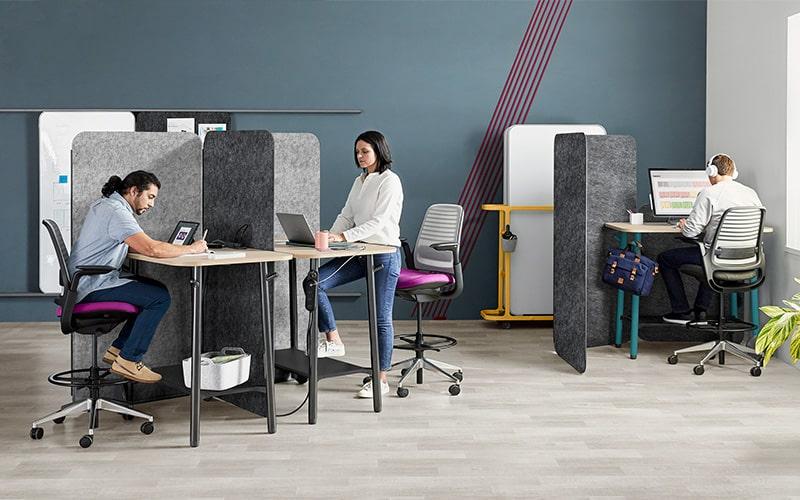 FLEX-bureau-haut-Visuels-secondaire-800-500