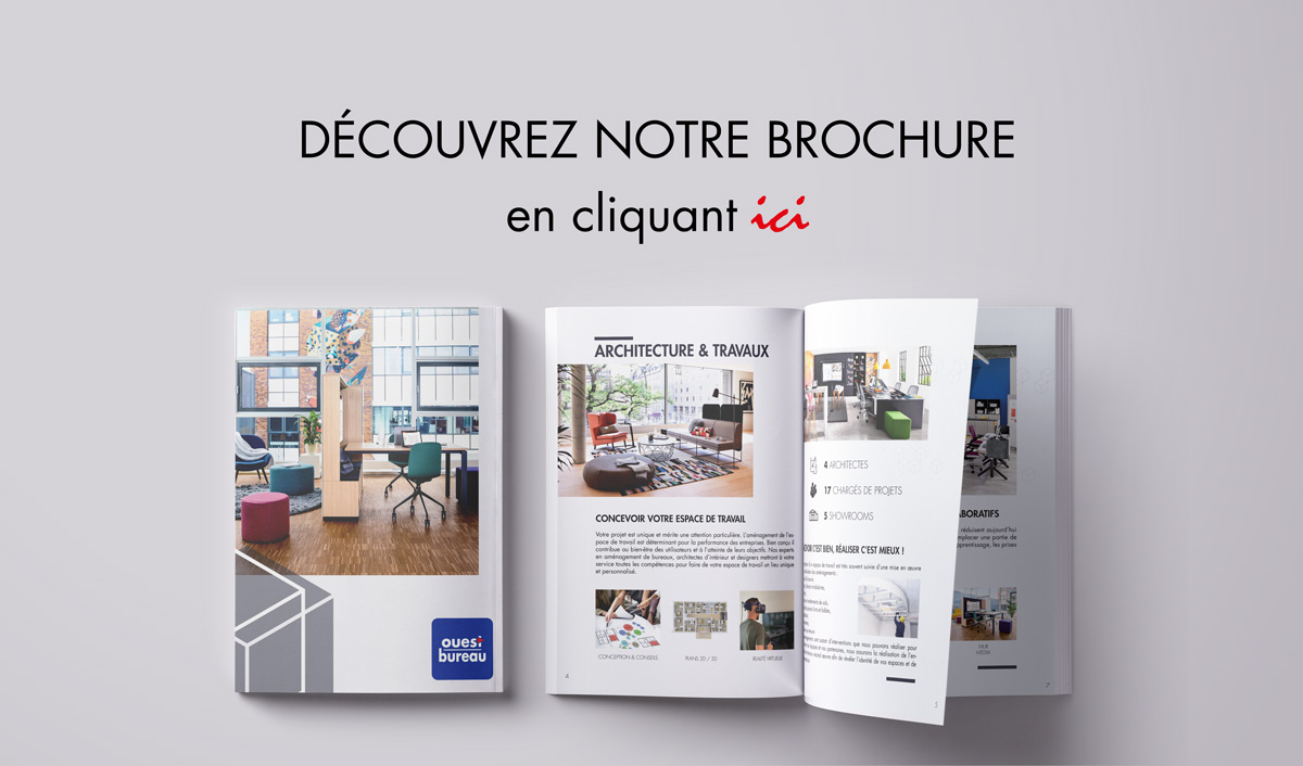 book-Mockup-Presentation-4