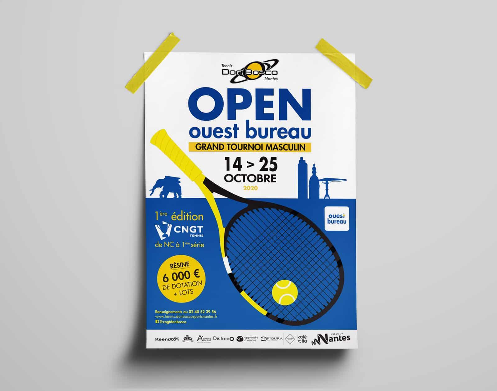 ouest-bureau-open-
