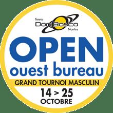 OPEN-OUEST-BUREAU-ROND-PNG