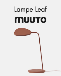 MUUTO-LEAF-2