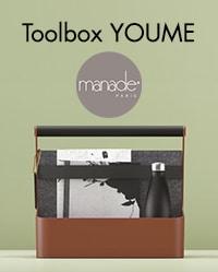YOUME-manade