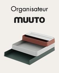 organisateur-muuto