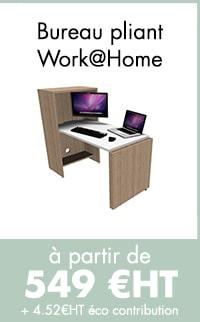prix-remise-work@home