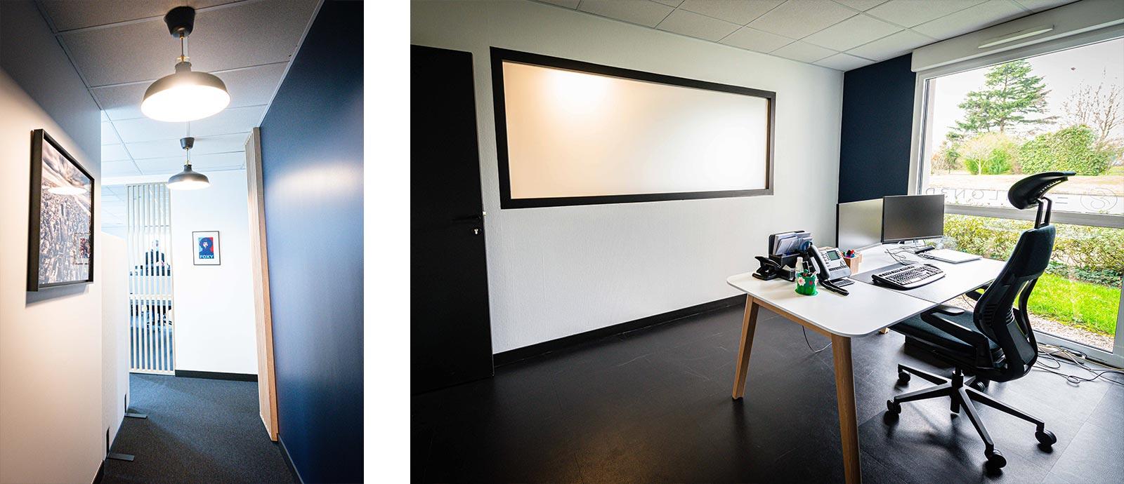 EPSILON3D-photo-projet-Ouest-Bureau