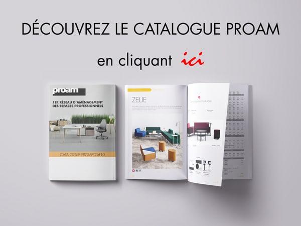 Magazine-Mockup-catalogue-proam-